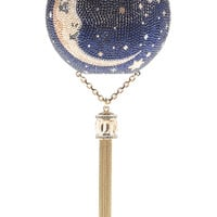 Man On The Moon Sphere Clutch | Moda Operandi