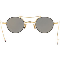 Thom Browne TB-902-B Sunglasses