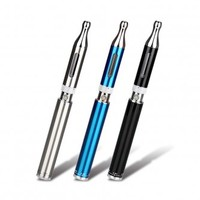 Amazing E-Cigarette - Best E-Cig outlet online store, E-Cigarette & E-Liquid(juice) on sale | E-cig.com