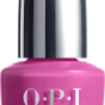OPI Infinite Shine - Grapely Admired