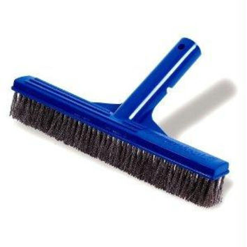 Swimming Pool Brush Head - For Use Concrete Pools