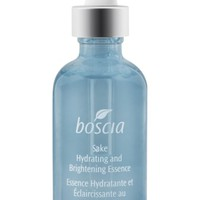 boscia Sake Hydrating and Brightening Serum | Nordstrom