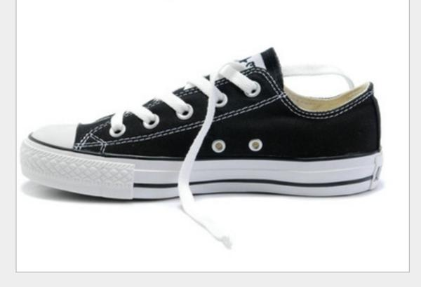 Converse Fashion Reflective Sneakers from Summer11 f1e89ad5df