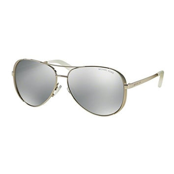 Michael Kors Women's Chelsea Sunglasses