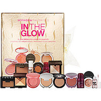 Sephora: In The Glow Set : combination-sets-palettes-value-sets-makeup