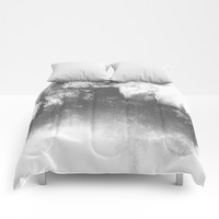 Unforgiven Comforters by DuckyB