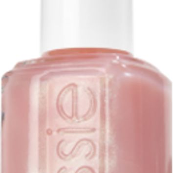 Essie Nude Beach 0.5 oz - #478