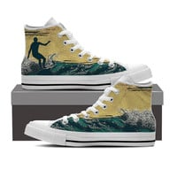 Surfing Shoes