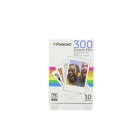 PIF-300 Instant Film for Pic-300 Instant Cameras