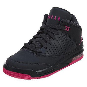 Jordan Flight Origin 4 Big Kids jordans shoes for girl