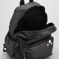 KC By Kill City Waxed Backpack - Urban Outfitters