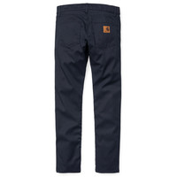 Carhartt WIP Rebel Pant | Official Online Shop