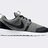 Nike - Nike Roshe NM TP - Fleece