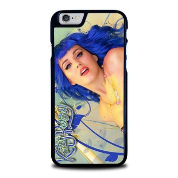 KATY PERRY iPhone 6 / 6S Case Cover