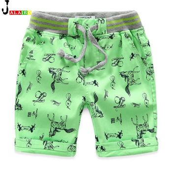 2016 New Children Boys Shorts Brand Kids Camo Surf Beach Shorts For Boys Trench Adjustable Breathable summer Child Shorts