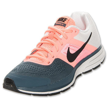 Women's Nike Air Pegasus+ 30 Running Shoes