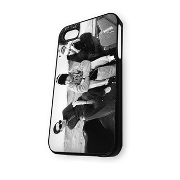 Beastie Boys iPhone 4/4S Case