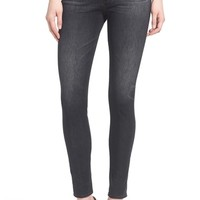 AG 'The Legging' Ankle Skinny Jeans (3 Years Mineral) | Nordstrom