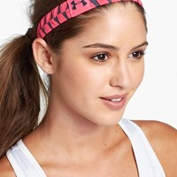 Under Armour 'Elliptic' Headband | Nordstrom