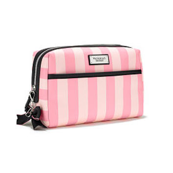 Large Beauty Bag - Victoria's Secret - Victoria's Secret