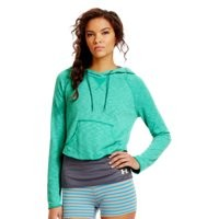 Under Armour Women's UA Rollick Hoodie