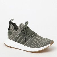 adidas Women's NMD_R2 Sneakers at PacSun.com
