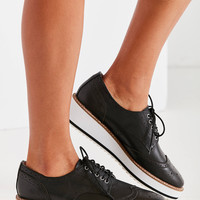 Shellys London Emma Oxford | Urban Outfitters