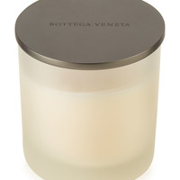 Bottega Veneta Signature Candle