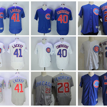 new arrival 604bc fb2a7 Best Chicago Cubs Jersey T Shirts Products on Wanelo