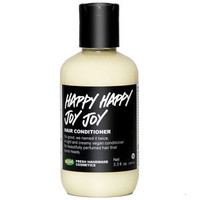 Happy Happy Joy Joy Conditioner