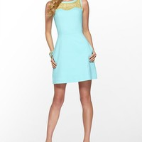 Emmy Dress - Lilly Pulitzer