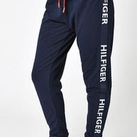 Tommy Hilfiger Taping Jogger Pants at PacSun.com