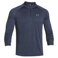 Men's Under Armour Tech 1/4 Zip Shirt