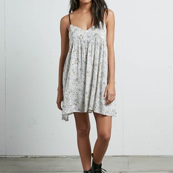 Volcom Thx it�s a New Dress