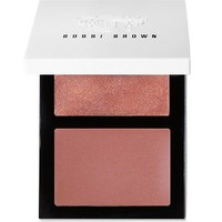 Bobbi BrownCheek Glow Palette
