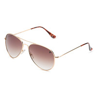 Hangar Sunglasses | Shop Womens Sunglasses at Vans