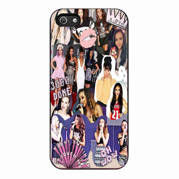 Little Mix for Iphone 5 Case *01*