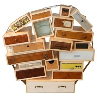 Chest of Drawers (Numbered Edition 95 of 200)