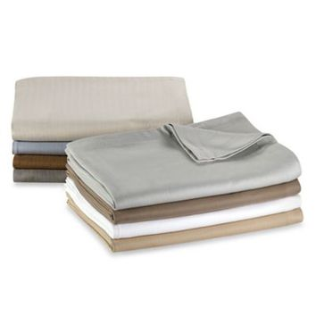 Wamsutta® MICRO COTTON® Dream Zone™ Blanket