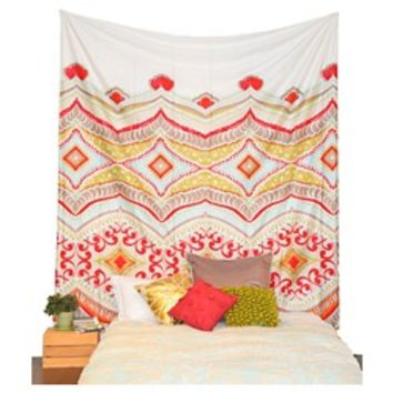Boho Boutique® Wall Tapestry: Target
