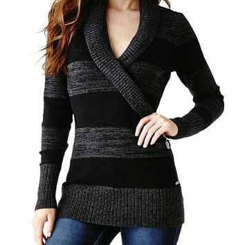 Alisia Sweater | GbyGuess.com
