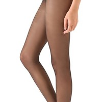 Commando Premiere Sheer Tights