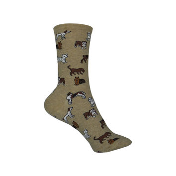 4f494cf893a1 Men s Yeti or Not Here I Come Socks from Target