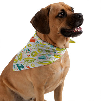 Heather Dutton Penelope Pet Bandana