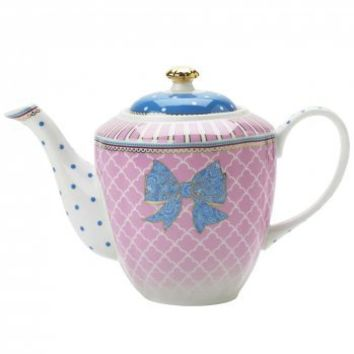 Porcelain teapot buy lisbeth dahl gifts from missguided - Find porcelain accessory authentic ...