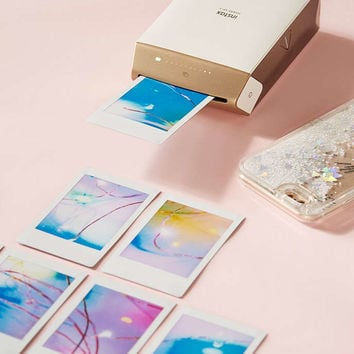 Fujifilm Instax Share SP-2 Smartphone Instant Printer - Urban Outfitters