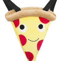 CHEEZY PIE BACKPACK
