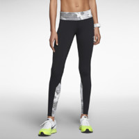 Nike Epic Lux Printed Women's Running