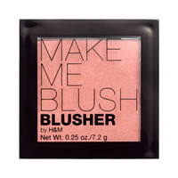 Blush - from H&M