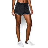 Under Armour Women's UA Tech Shorts
